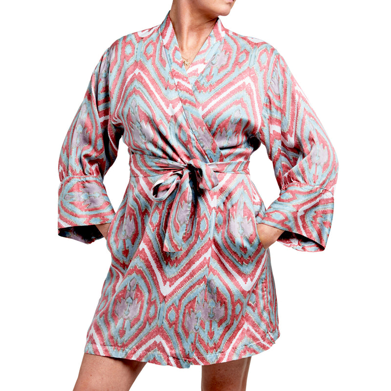 Desert Dreams Travel Robe - Sidney Byron