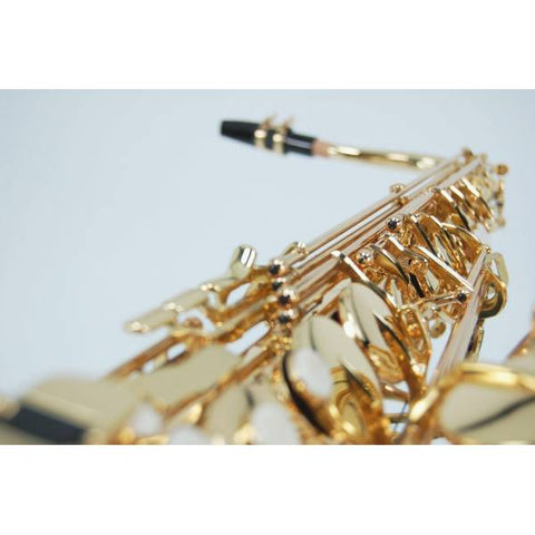 Reed Subscription - Alto Sax