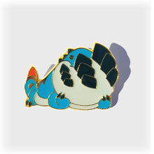 Load image into Gallery viewer, MH Babies: Dodogama Pin