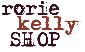 Rorie Kelly Shop