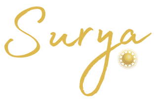 Surya Australia Ethical Clothing for men and women from Nepal