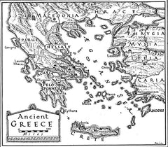 Ancient Greece Map.jpg