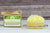 Sea Naturals™ Aloe Vera Soap & Sea Sponge - With Cedarwood & Tea Tree Oils