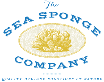The Sea Sponge Company™ Inc.