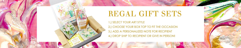 Regal Gift Sets