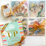 Gift Special • Trading Up Collection