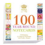 Year Round Card Collection-King's Daughters Regal Lifestyle Collection