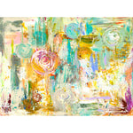 Endless Praise • Giclee III-Giclee-King's Daughters Regal Lifestyle Collection