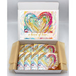 Trading Up with God's Love - Set of 8-King's Daughters Regal Lifestyle Collection