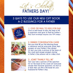Gifts for a Father Special
