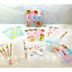 Easter Card Outreach Pack