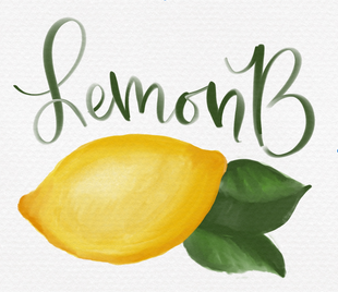 Lemon B Boutique