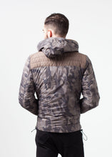 Load image into Gallery viewer, Peone Jacket in Khaki