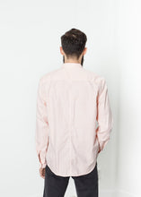 Load image into Gallery viewer, Paul Shirt in Sherbet Stripe
