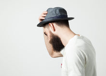 Load image into Gallery viewer, Hobo Hat