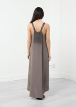 Load image into Gallery viewer, Edna Dress