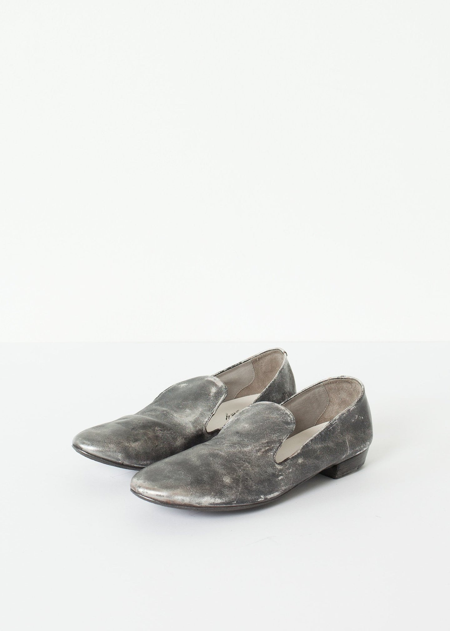 Coltellino Loafer