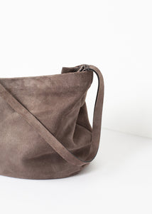 Fantasma Bag in Mud