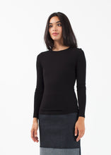 Load image into Gallery viewer, Long Sleeved Tee