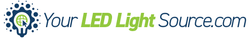 Your #1 Source for Replacement LED Lights & Lighting Fixtures