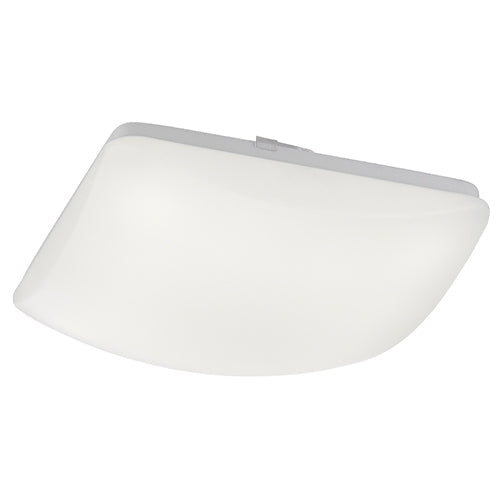 11 & 14 inch Square LED ceiling light | Your LED Light Source