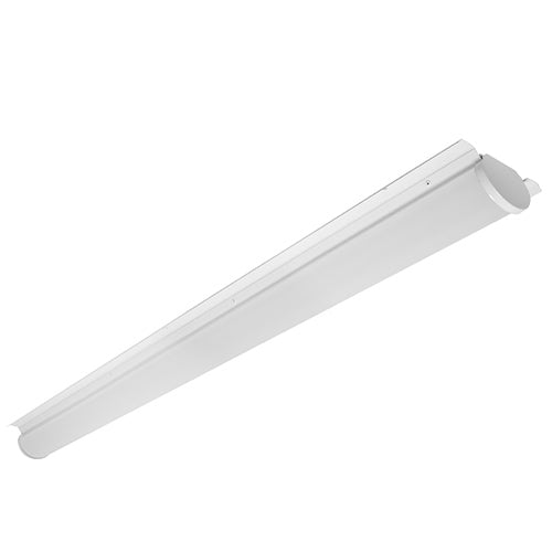 Premium 4ft LED Retrofit Strip Light - 23W