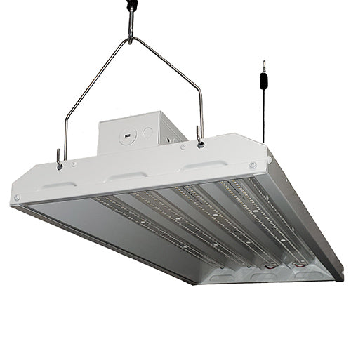 Commercial Grade LED Grow Lights | Your LED Light Source