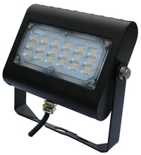 Load image into Gallery viewer, LED Area Light - Multi-Purpose - 30W - 3K / 4K / 5K