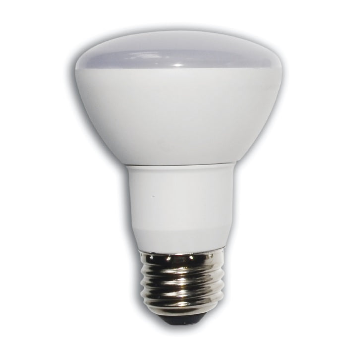 LED Replacement Downlight Bulbs / Lamps - 7W / 11W / 15W is FCC listed | Your LED Light Source