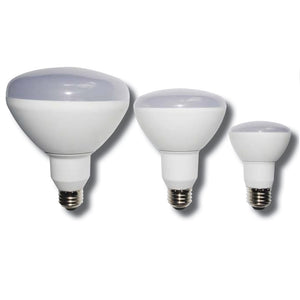 LED Replacement Downlight Bulbs / Lamps - 7W / 11W / 15W | Your LED Light Source