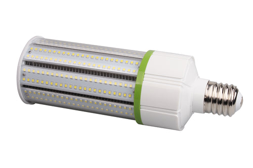 LED Corn Lamps - 30W / 60W / 100W / 150W | Your LED Light Source