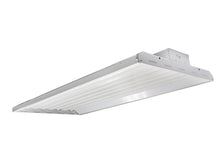 Load image into Gallery viewer, Premium 425W Full-Body LED High Bay - 4K / 5K | Your LED Light Source