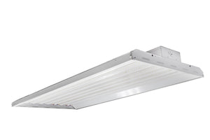 Premium 425W Full-Body LED High Bay - 4K / 5K | Your LED Light Source