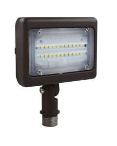 Premium Multi-Purpose Area Light - 30W - 3K / 4K / 5K