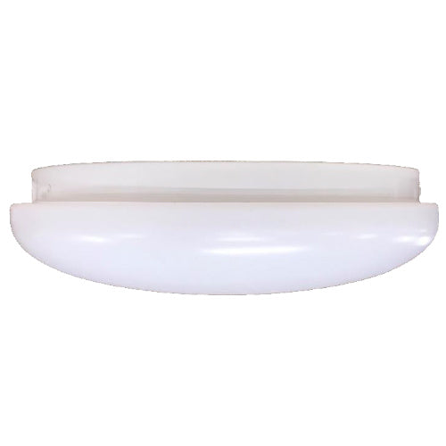 11 inch Round LED Ceiling Light | Your LED Light Source