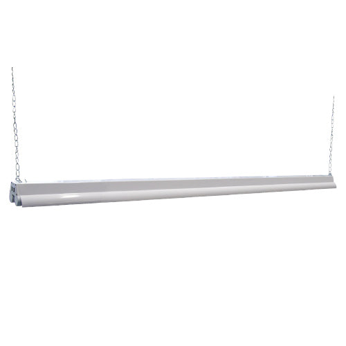 4ft LED Shop Light - 40W | Your LED Light Source