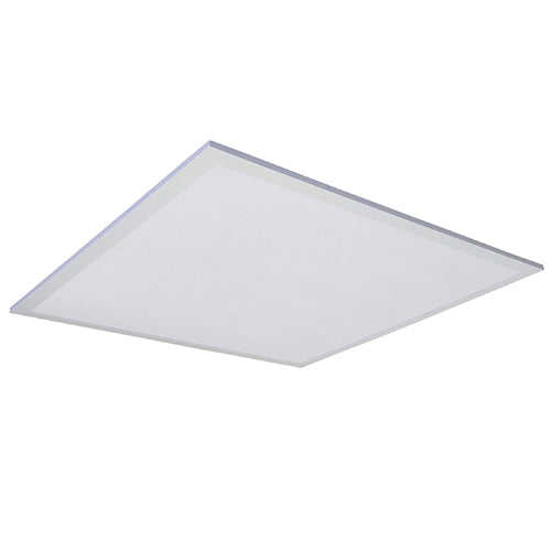 Premium 2x2 Ultra-Thin Edge-Lit LED Panel - 22W / 32W - Performance - 3000K, 3500K, 4000K, & 5000K