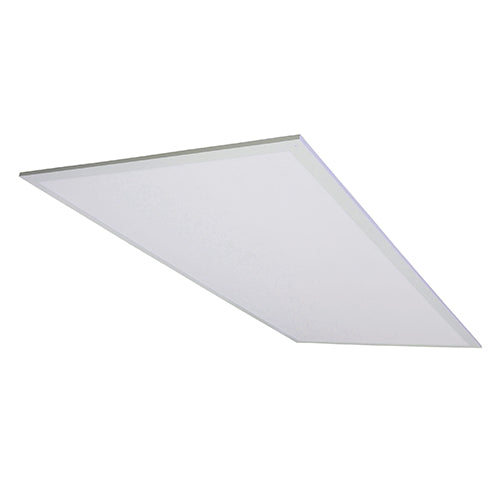 Premium 2x4 Ultra-Thin Edge-Lit LED Panel - 35W - Performance - 3000K, 3500K, 4000K, & 5000K