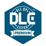 Premium 1x4 Ultra-Thin Edge-Lit LED Panel is DLC listed | Your LED Light Source