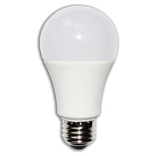 Load image into Gallery viewer, LED Replacement Bulbs / Lamps - 9W / 12W - NON-DIMMABLE (A19) | Your LED Light Source