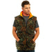 Men's Thurmond Reversible Vest