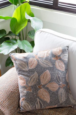 Bhumi Pillow