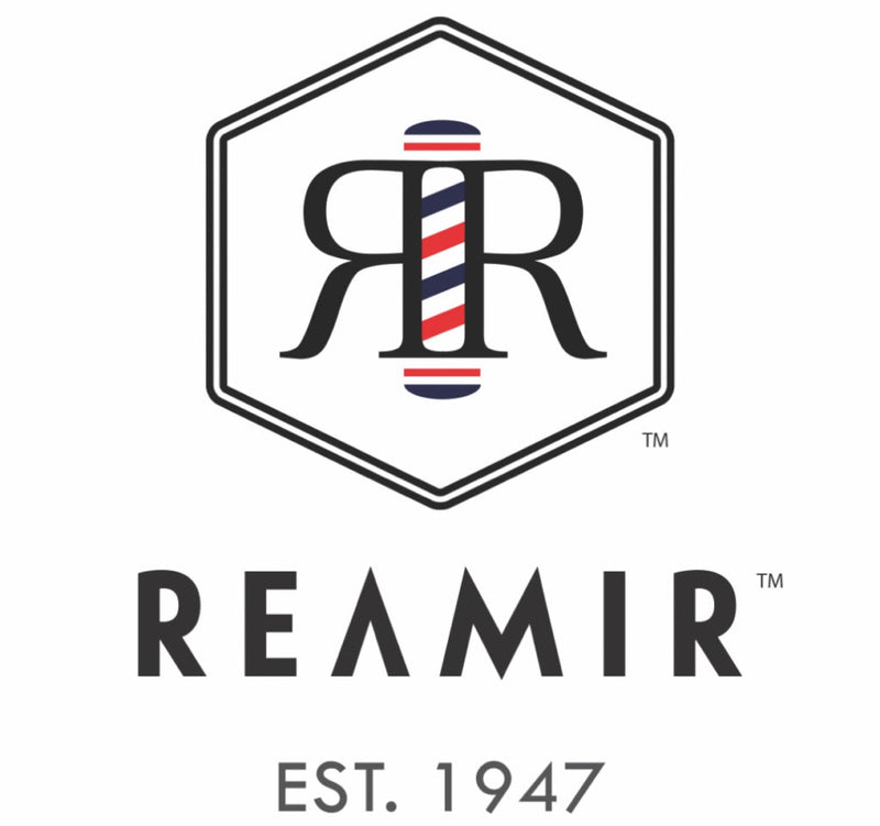 Natural Mens Grooming Must Have Products created by Arthur Rubinoff. Made in NYC, US  Hair Care, Hair Styling, Shaving products and Sets available Online and at any REAMIR Barbershop in New York City.