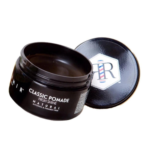 REAMIR Men's Grooming Product Line / Classic Pomade