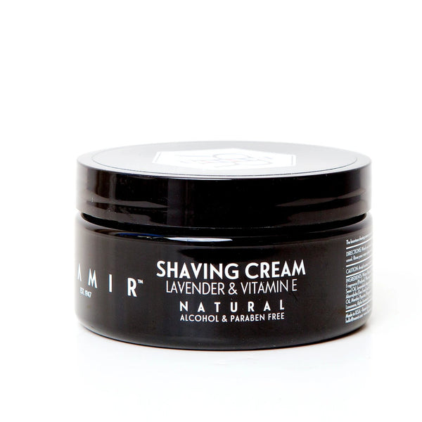 Shaving Cream Case (20 Units)