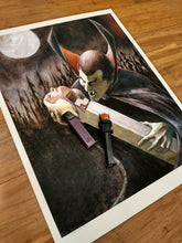 Load image into Gallery viewer, Limited Edition How Do You Eat Pez? Signed and number.