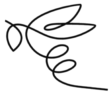 files/bee_logo_right_transparent_short_2.png