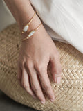 V - Damali Bangle 1