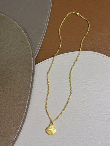 22-Inch Necklace - Zia