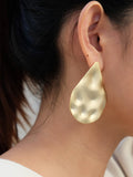 V Holiday - Netanya Earrings